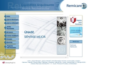 Remicare
