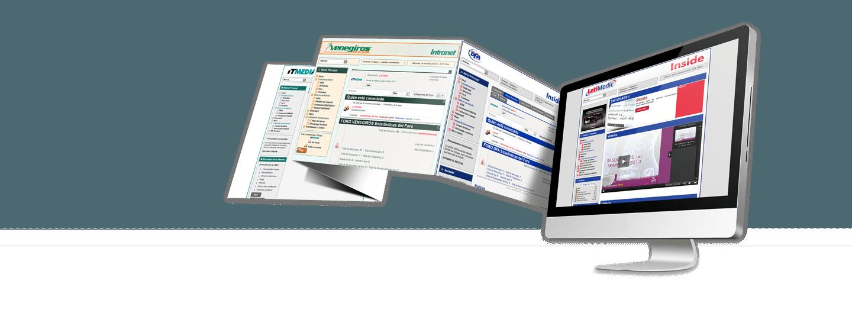 Intranet-Trasnacionales-Medicas